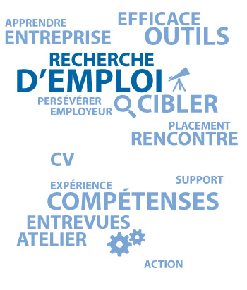 place-a-emploi-longueuil